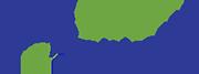 TN eCampus Logo